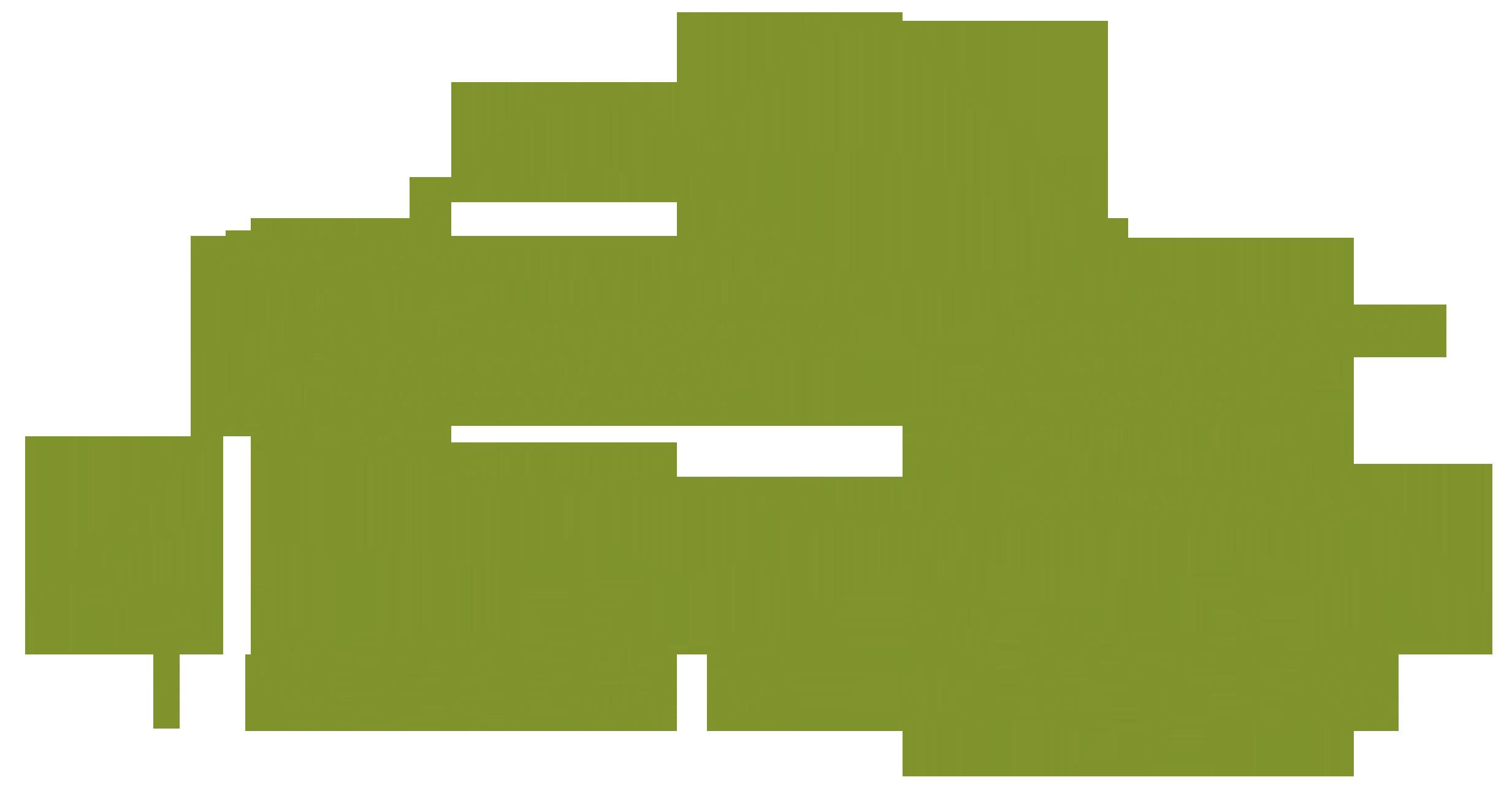 Tamba Style